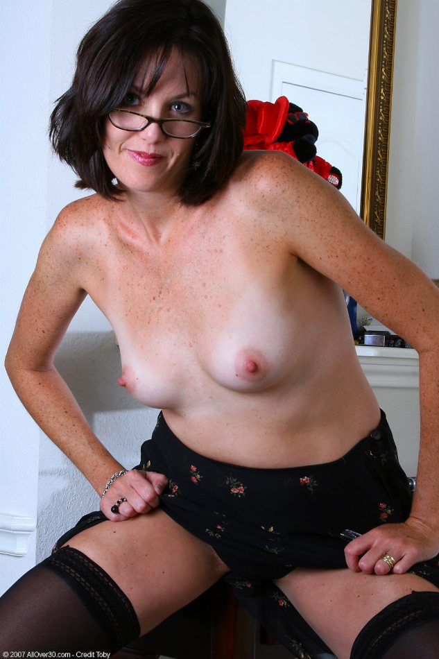 big thing in pussy