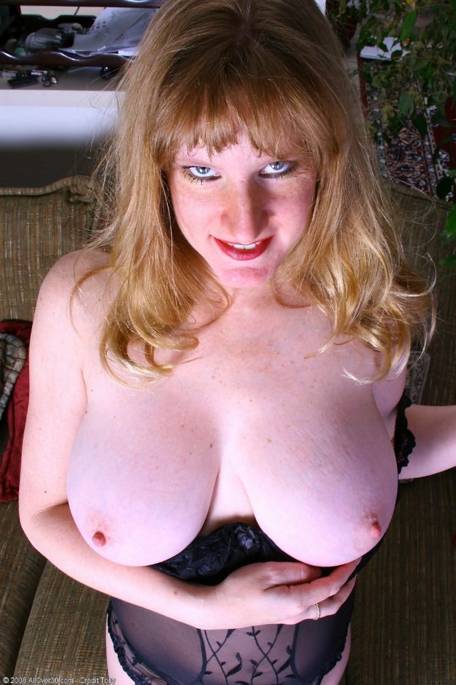 Internet live tv adult erotic