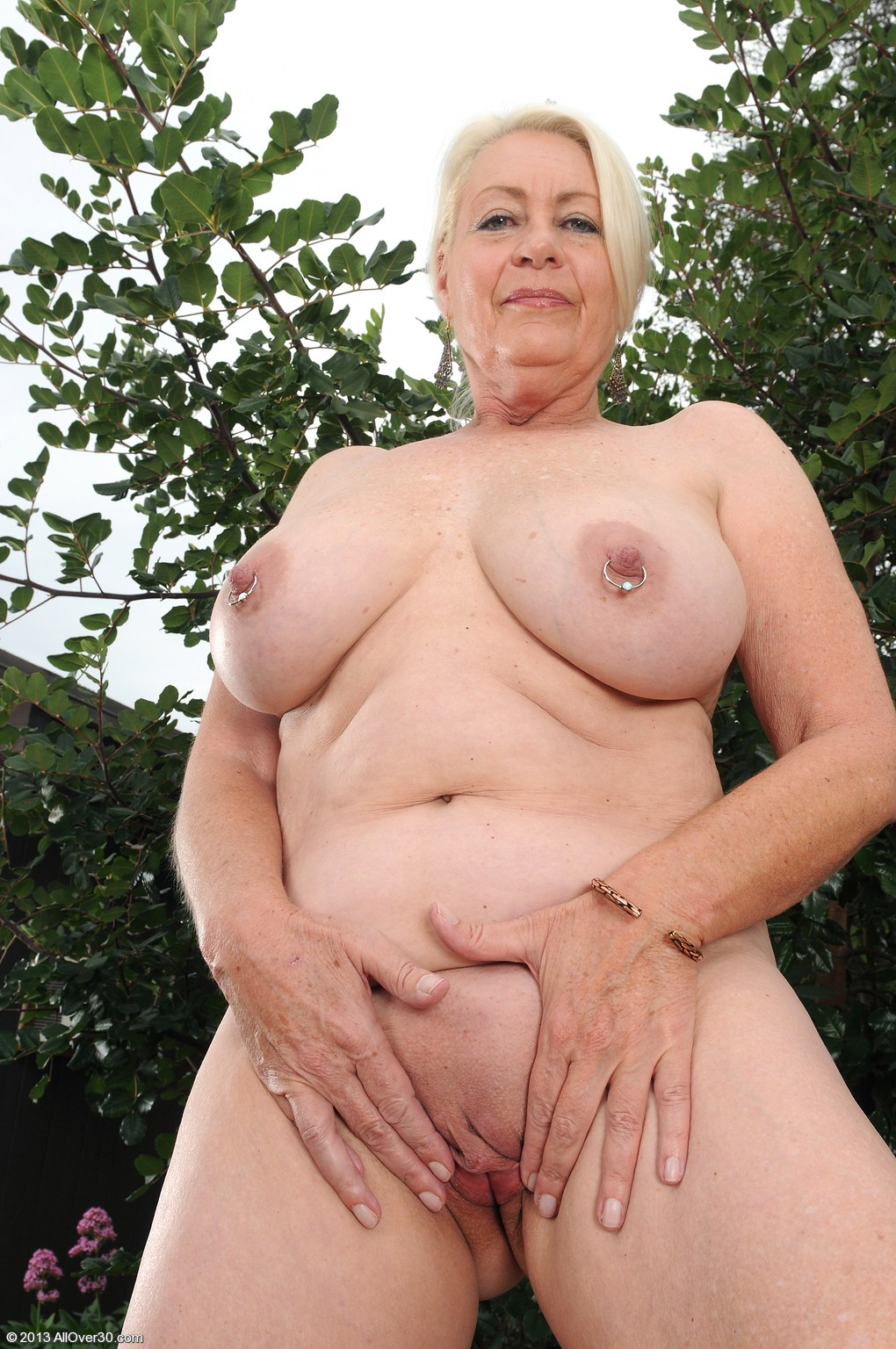Final, sorry, naked pics of angelique assured