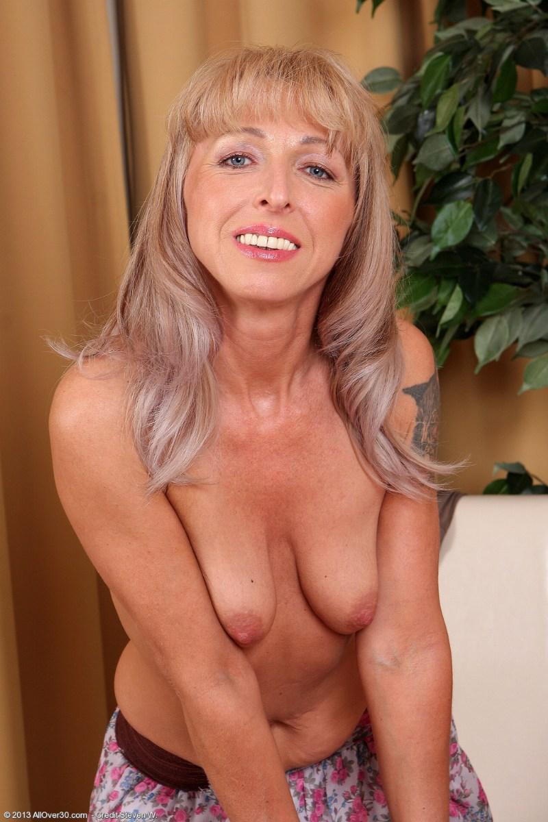 All Over 30 Elizabeth M Free Videos