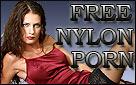 free nylon porn