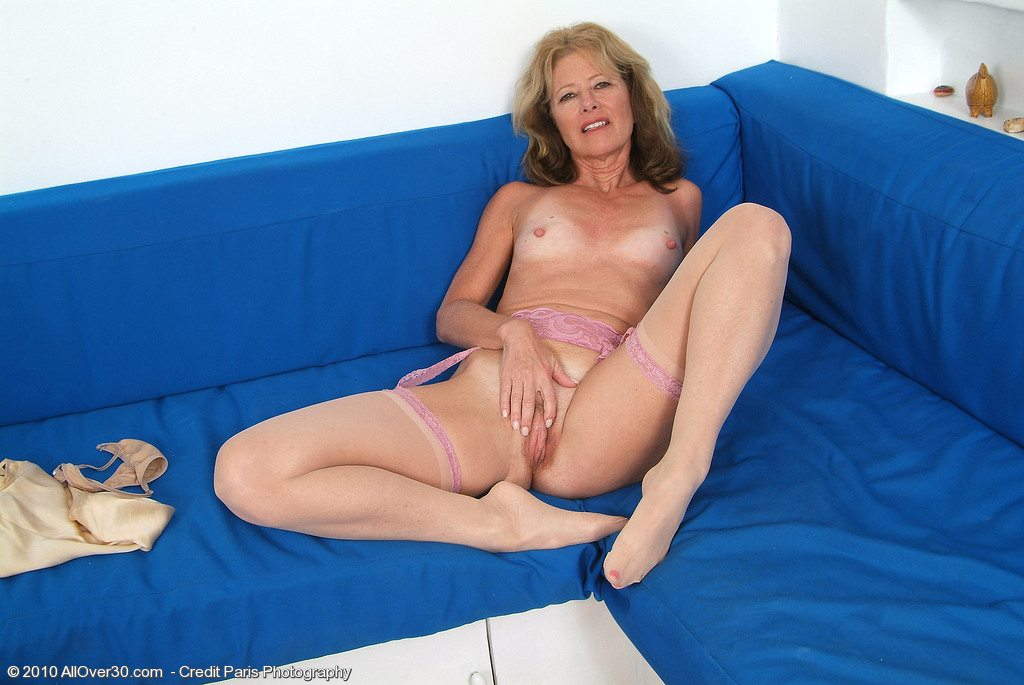 9 To 5 Ladies Carmen F From Allover30 Yespornplease 1