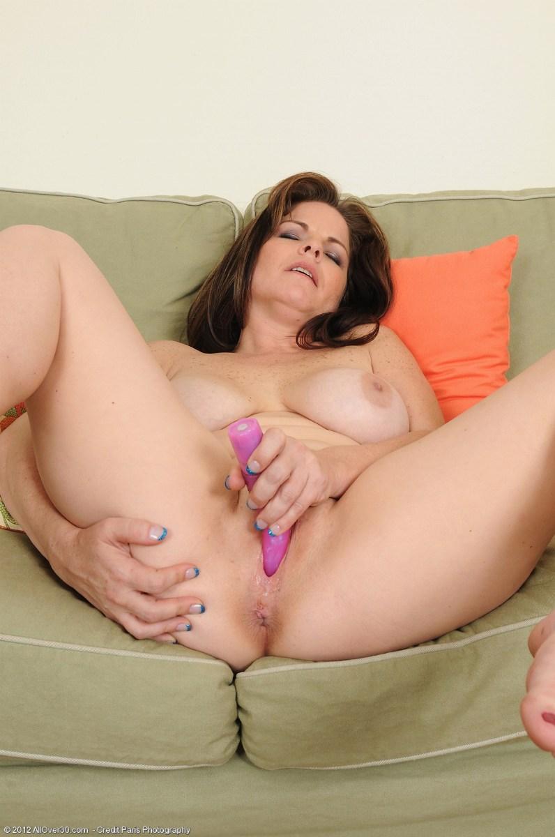big booty amatures naked