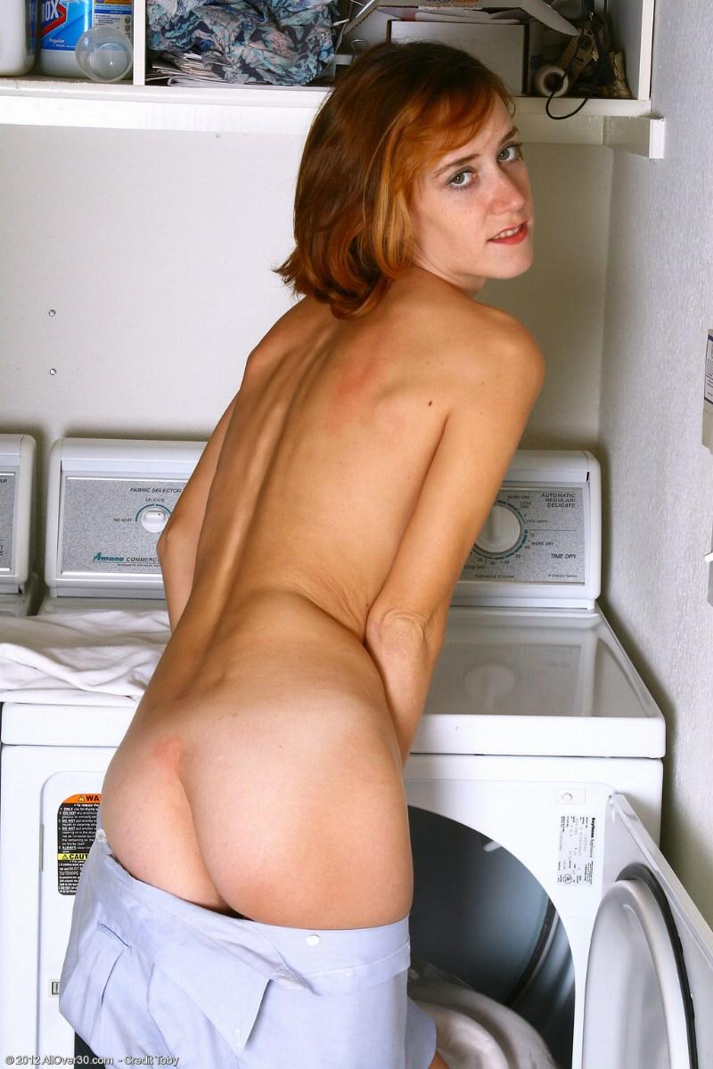 Sexy voyeur xxx movie online