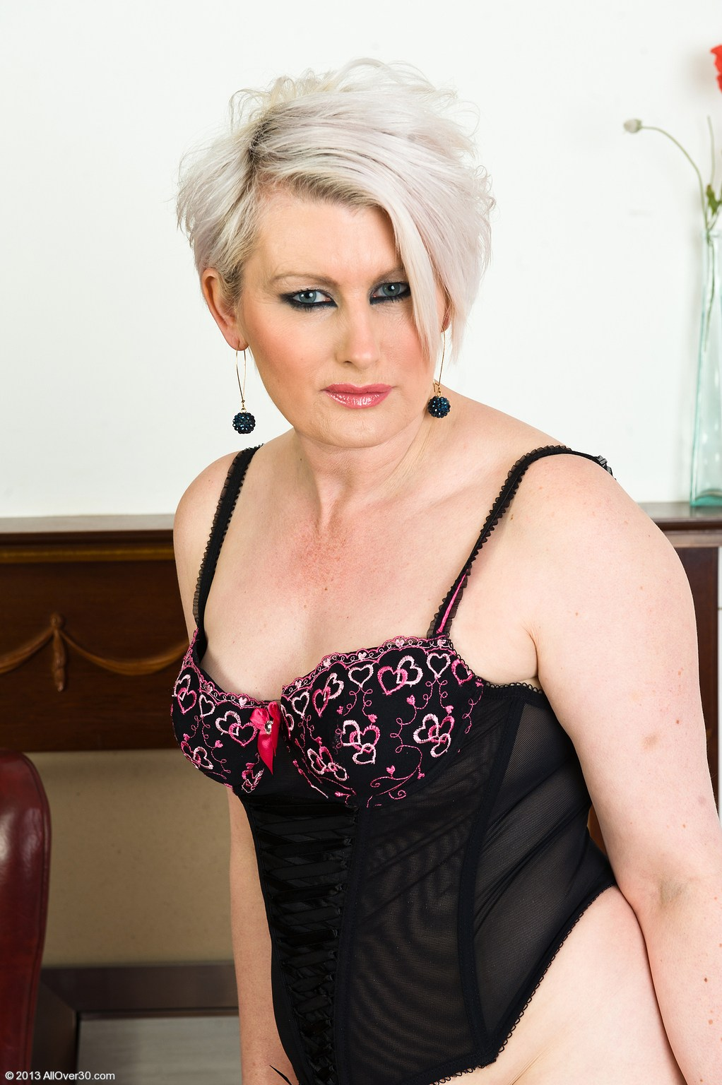 Sally taylor porn movies