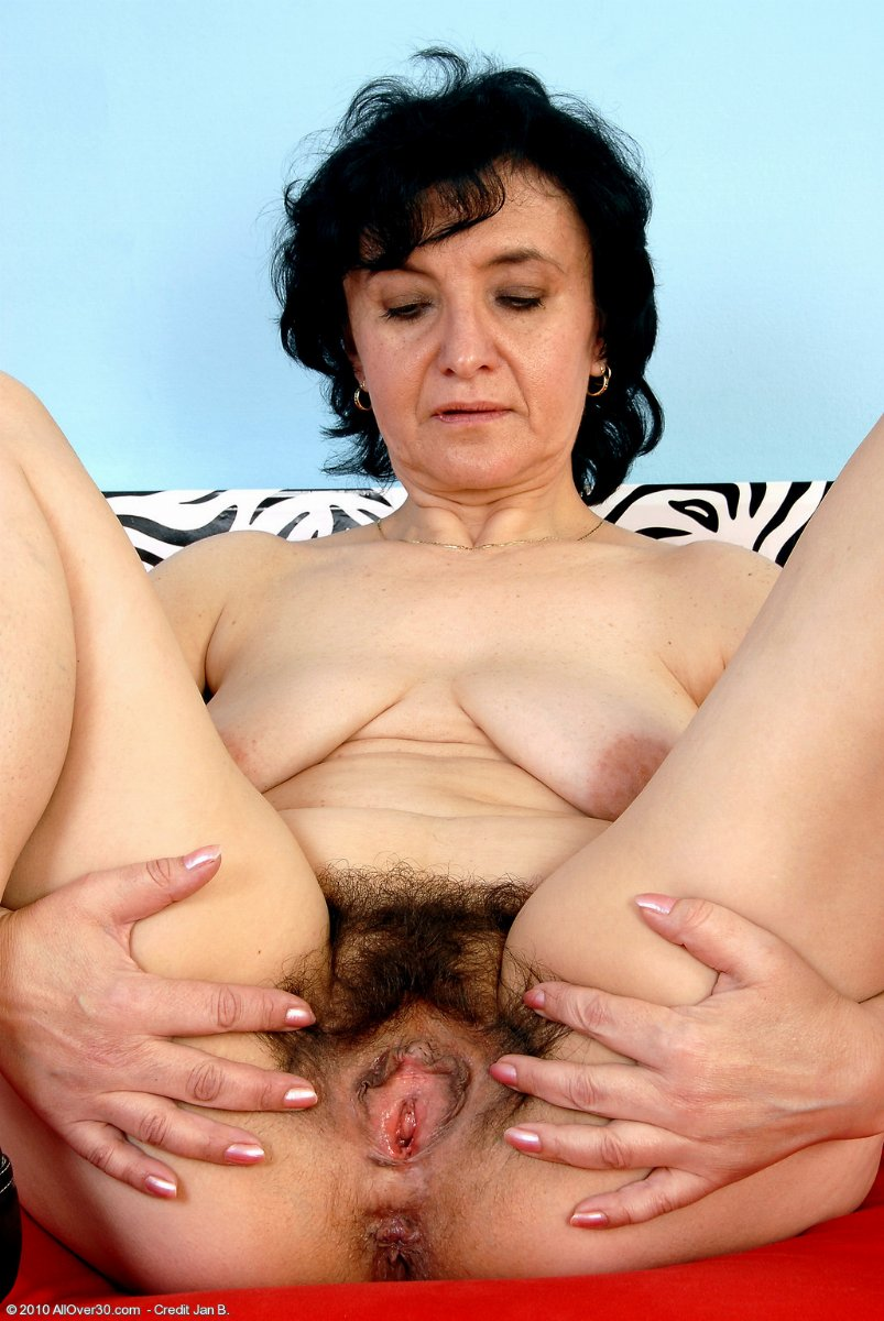 Can free mature porn movies thank