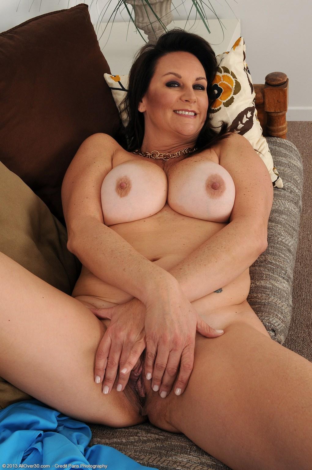Kirsten Price Pic