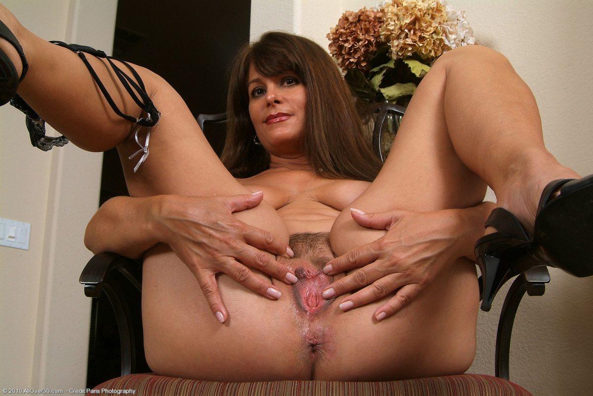 Lesbian tickle at slutload