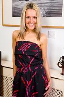 Emma Sexy Dress