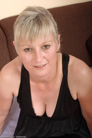Nicole M Black Pantyhose