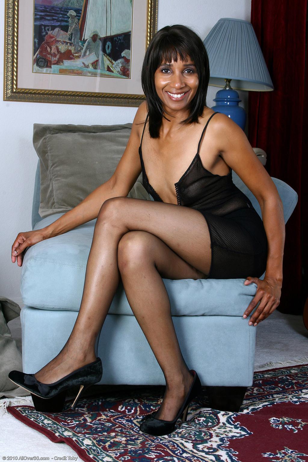 XXX black women gallery