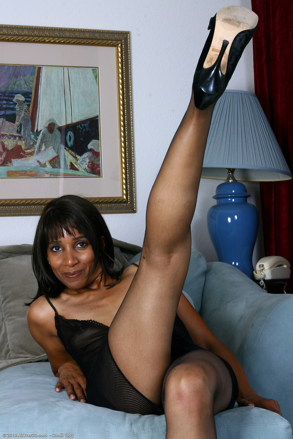 free ebony porn picture galleries