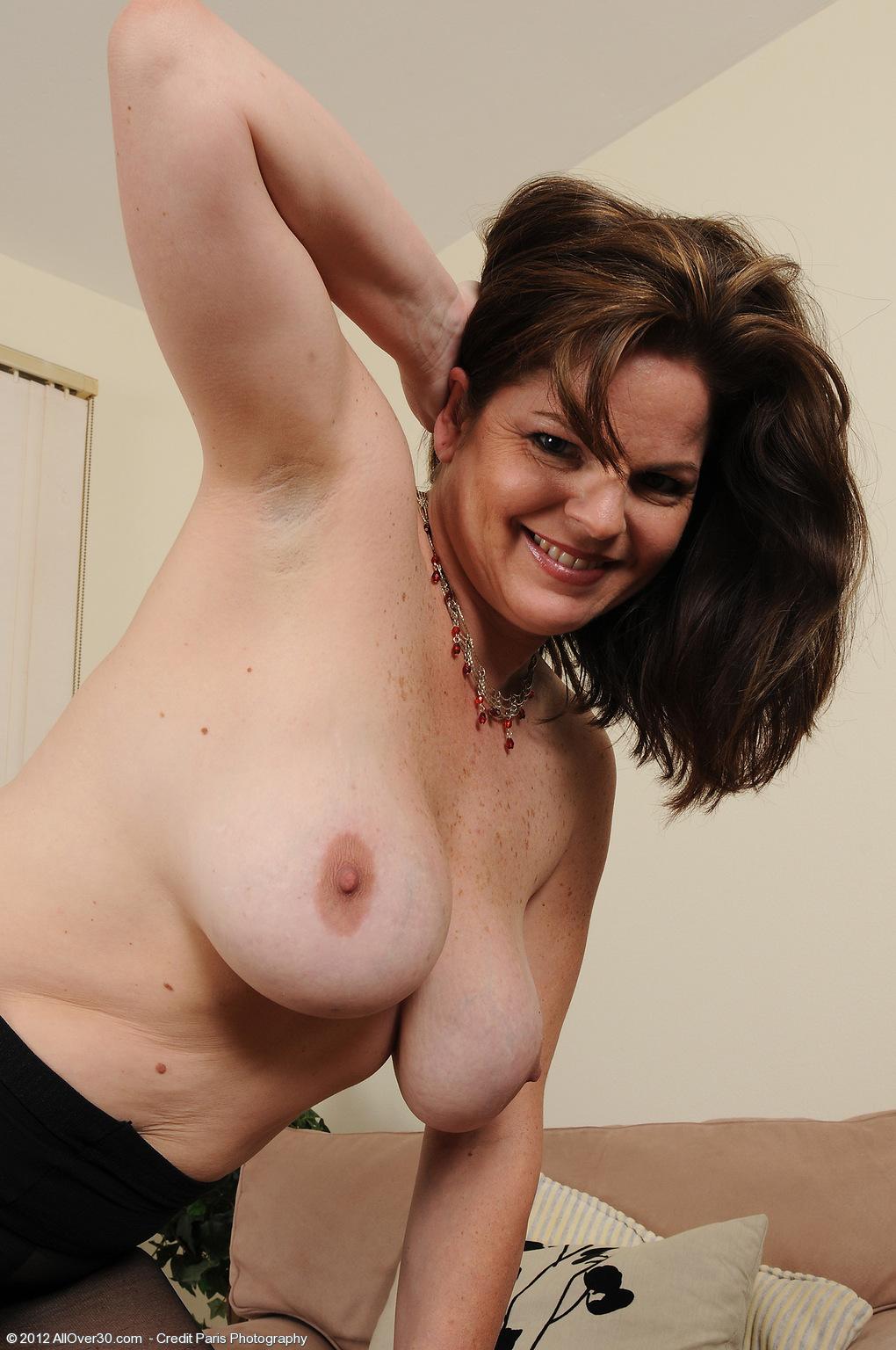 Free big tits