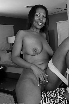 lesbian porn tube free