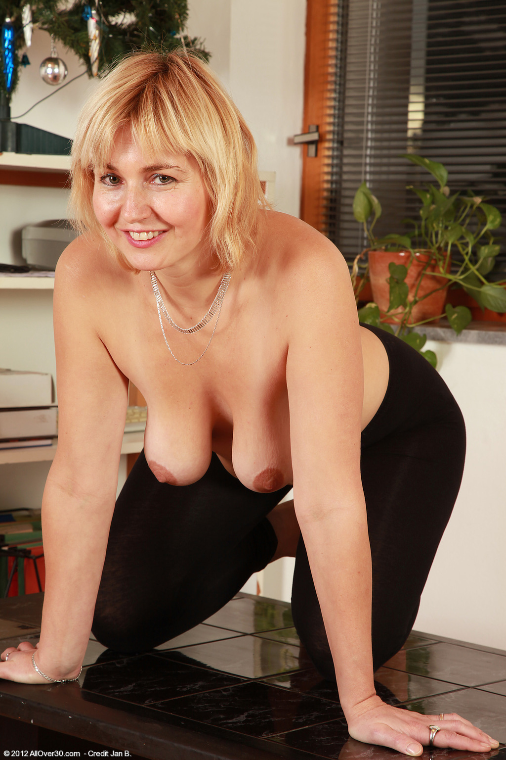 Free milf pic galleries apologise