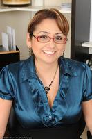 Jessica Latin Secretary
