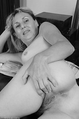 Perhaps Gainesville ga milf nude photos