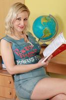 Brenda Jean Skirt