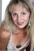 Sienna Green Lingerie