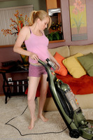 Willow Cleaning MILF