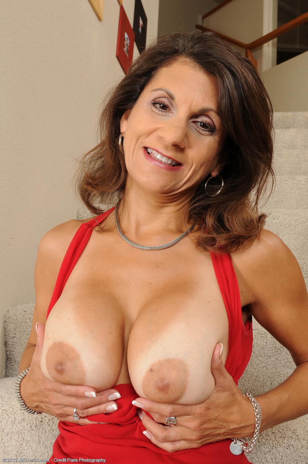 Sex porn breasts hardcore
