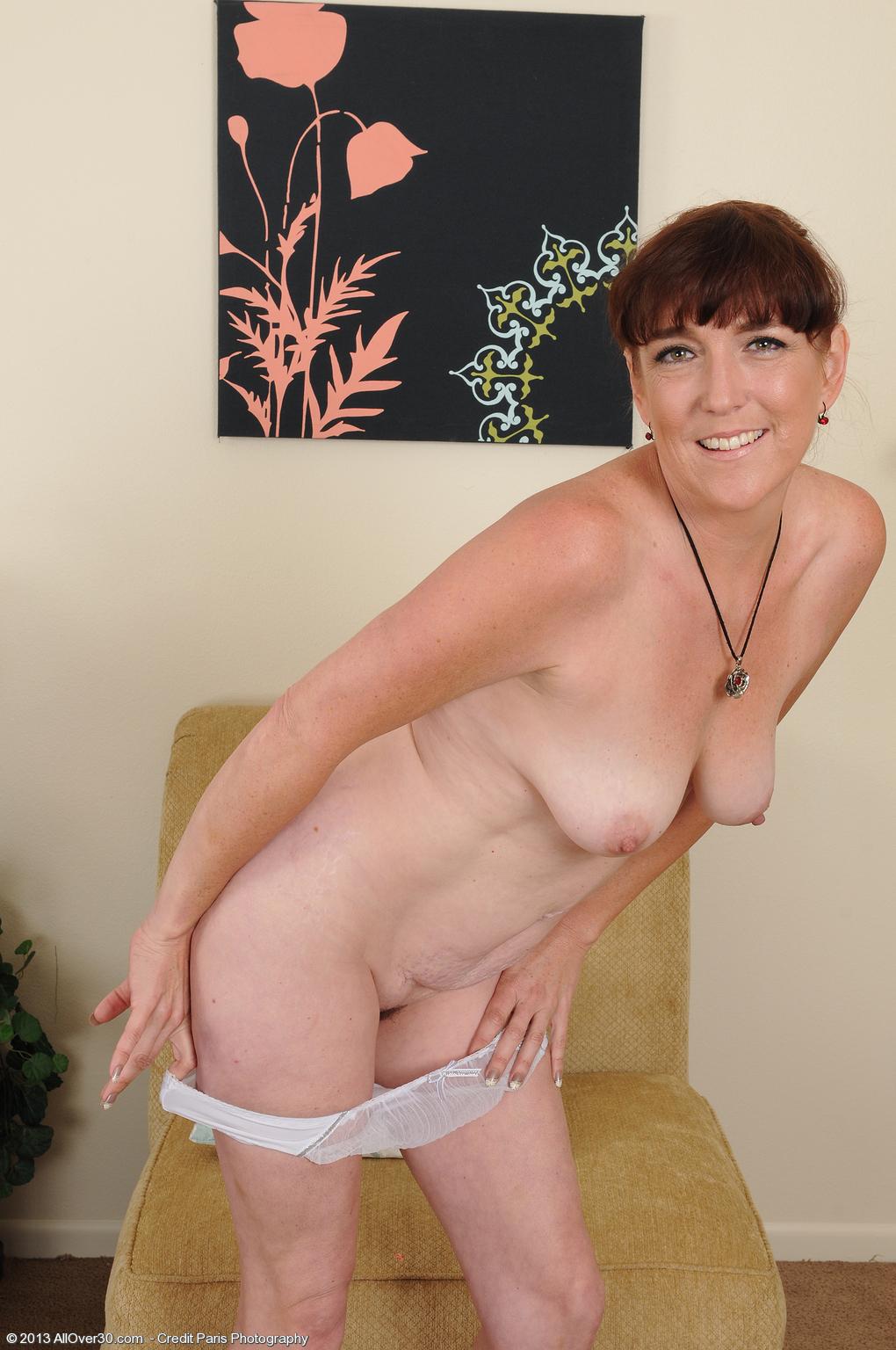 hot nude sexy rani mukharjee