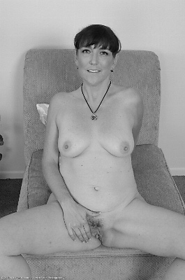 deposit photos nude porn