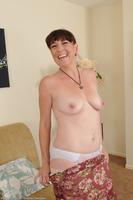 Gypsy Hairy Pussy