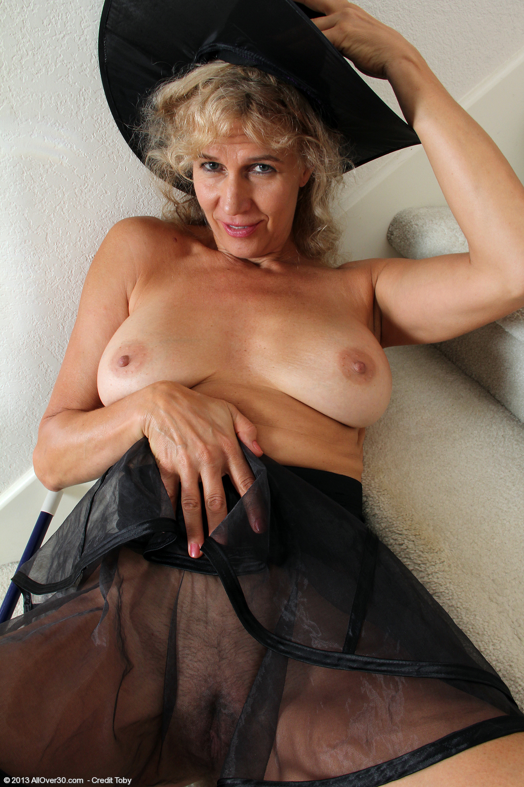 try Most sexy boobs ever very experienced