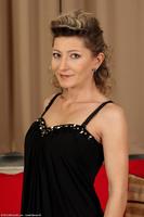 Syndi Black Dress
