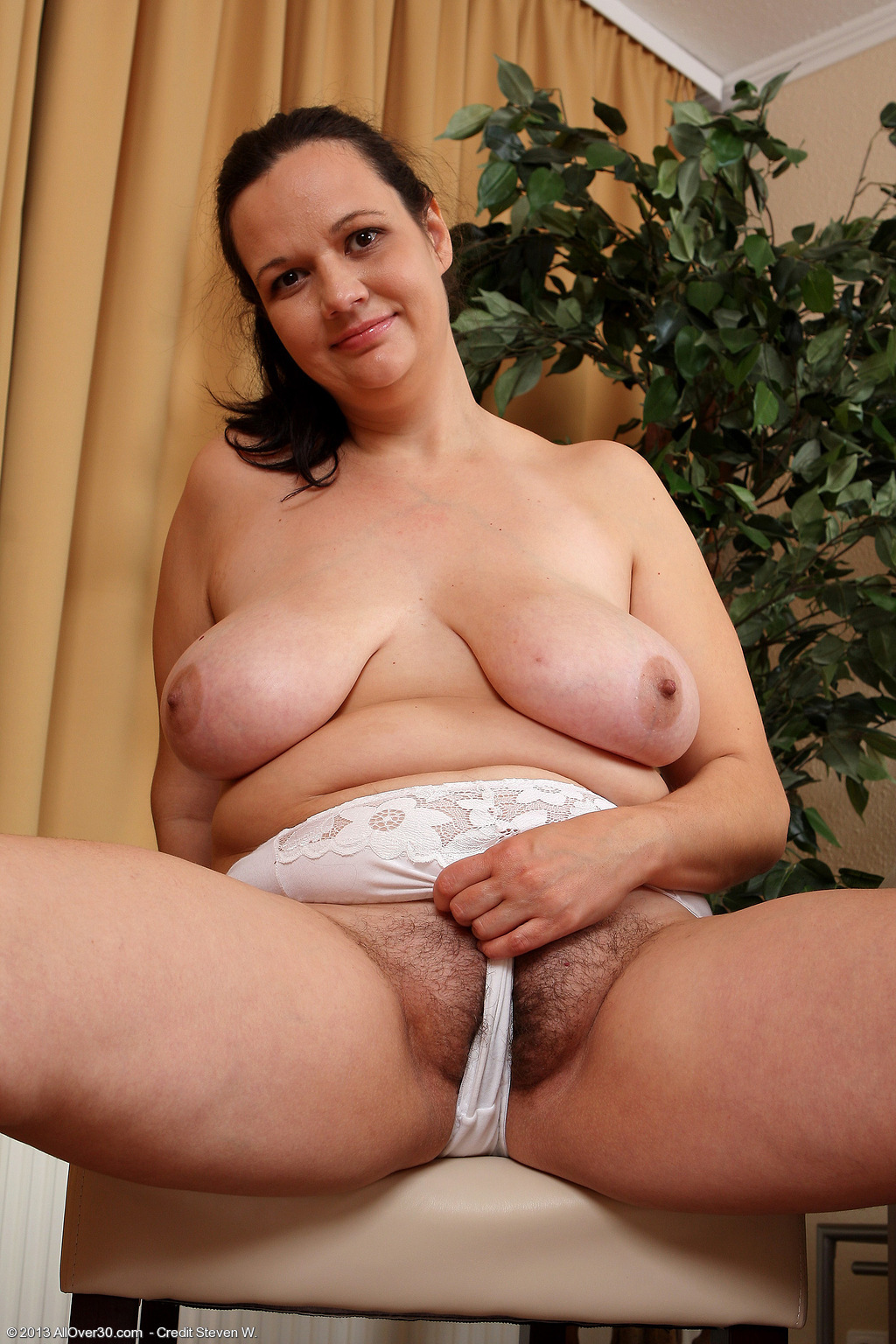 Milf uk sites only