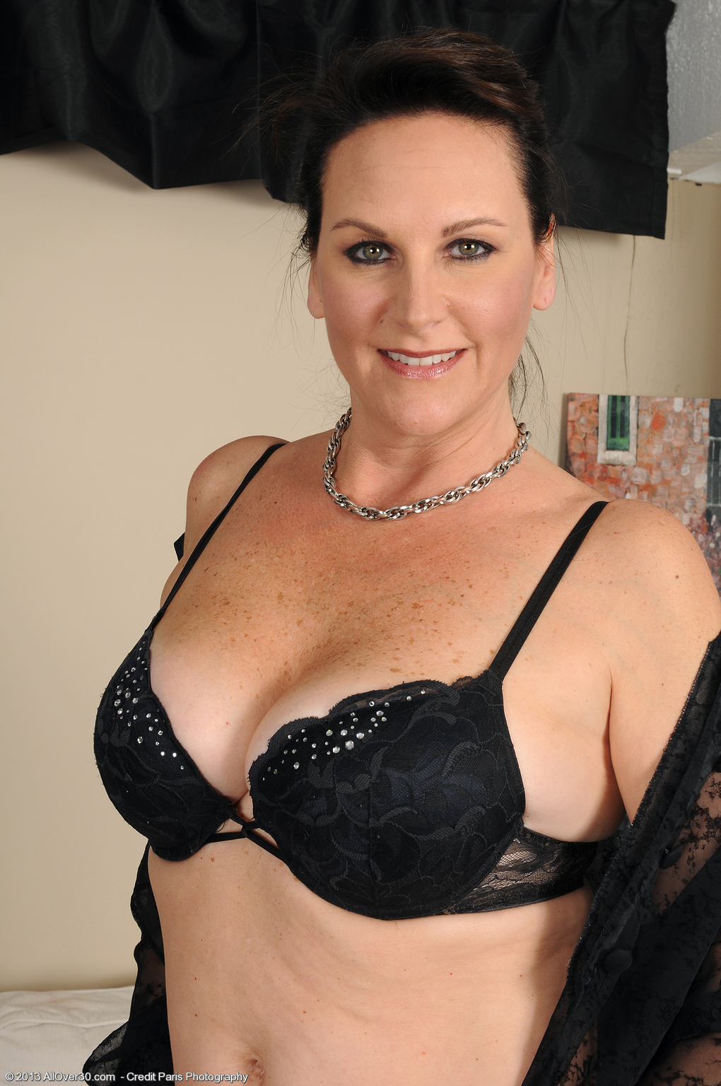 Must Sexy girls with nice tits most likely the kinkiest