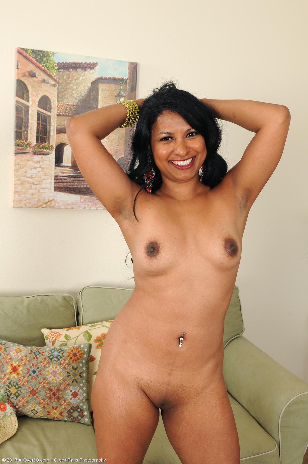 nude of alex morgan
