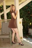 Cougar Lexa Mayfair Outdoors