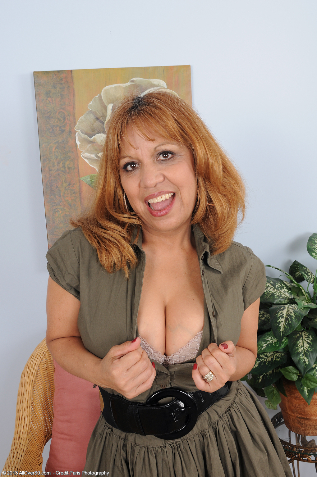 mature latina marissa - adult images