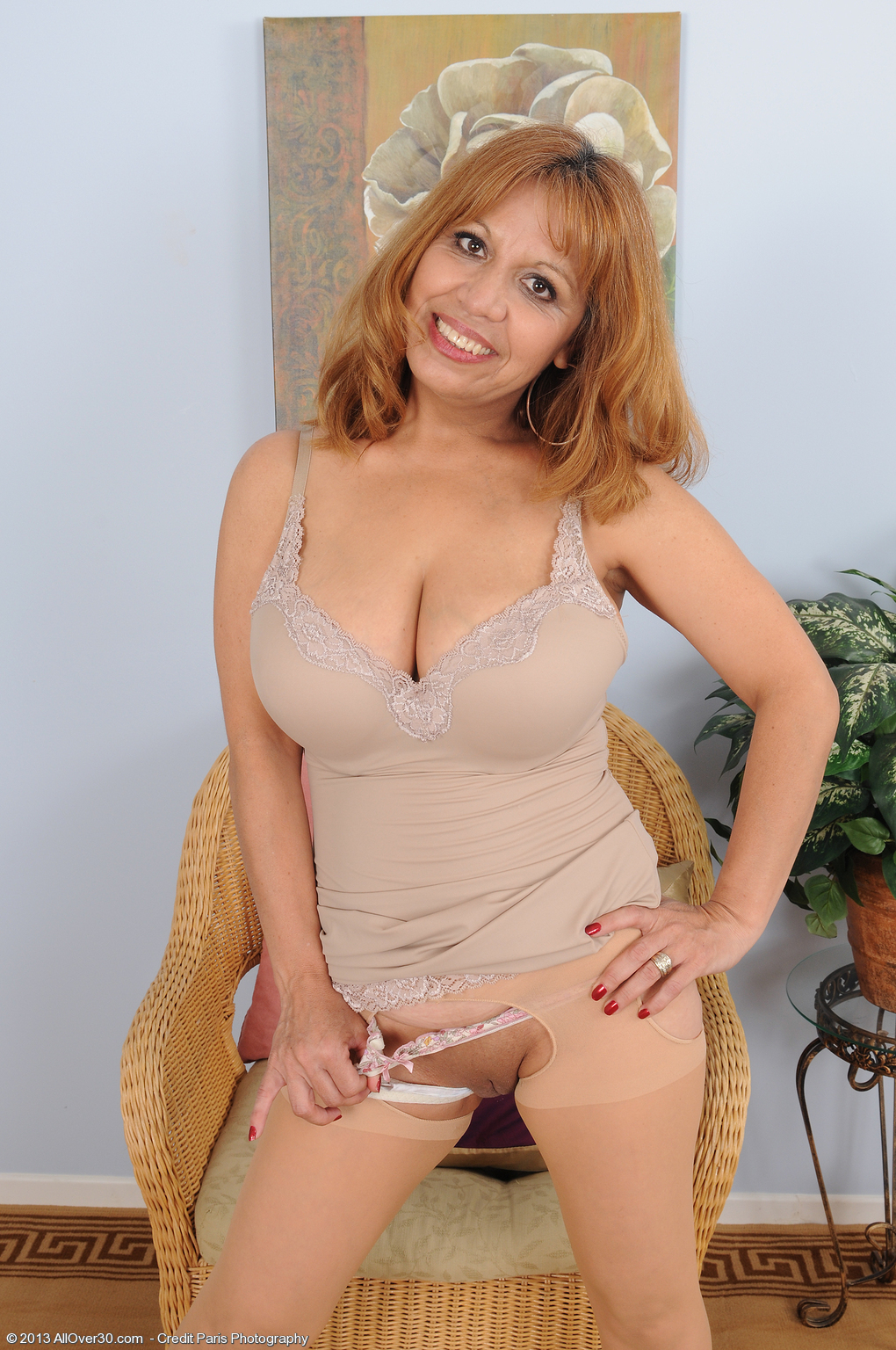 mature latina marissa - adult images