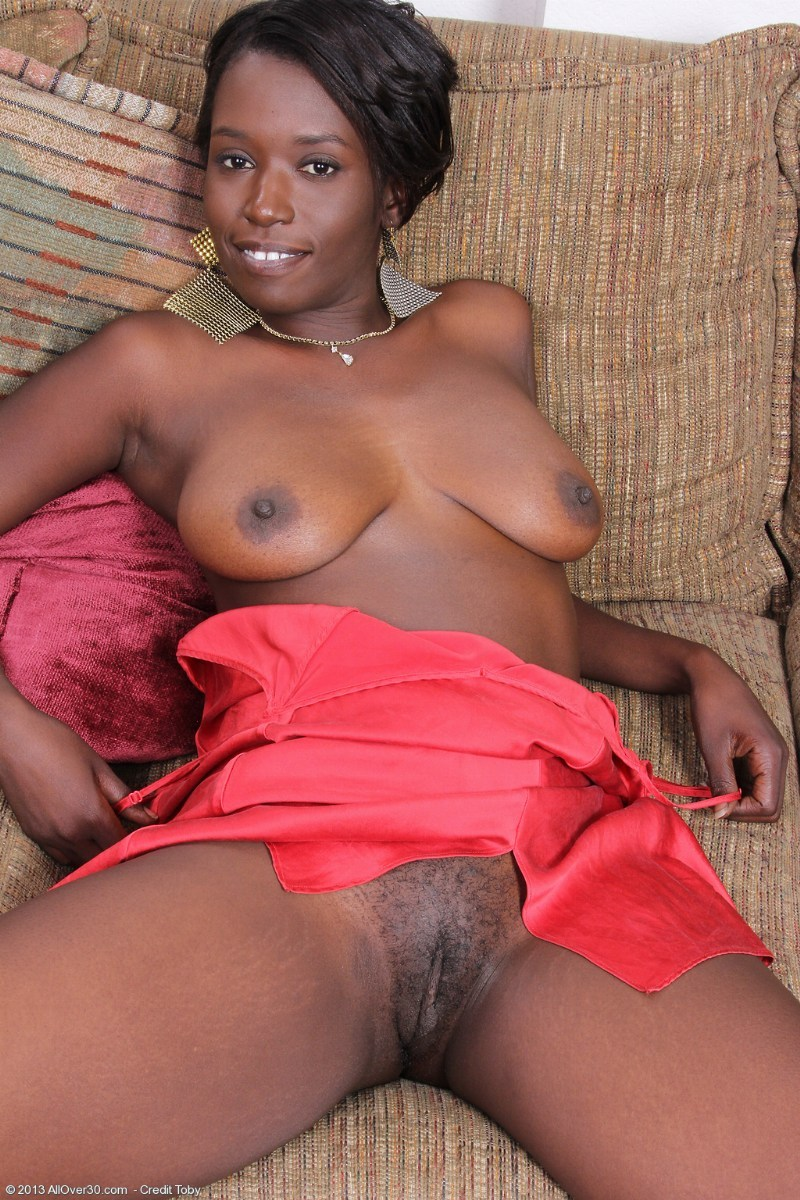 Opinion mature ebony mom nude consider, that