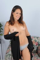 Cleaning Wife Ashley S