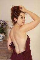 Sexy Mature Fiona