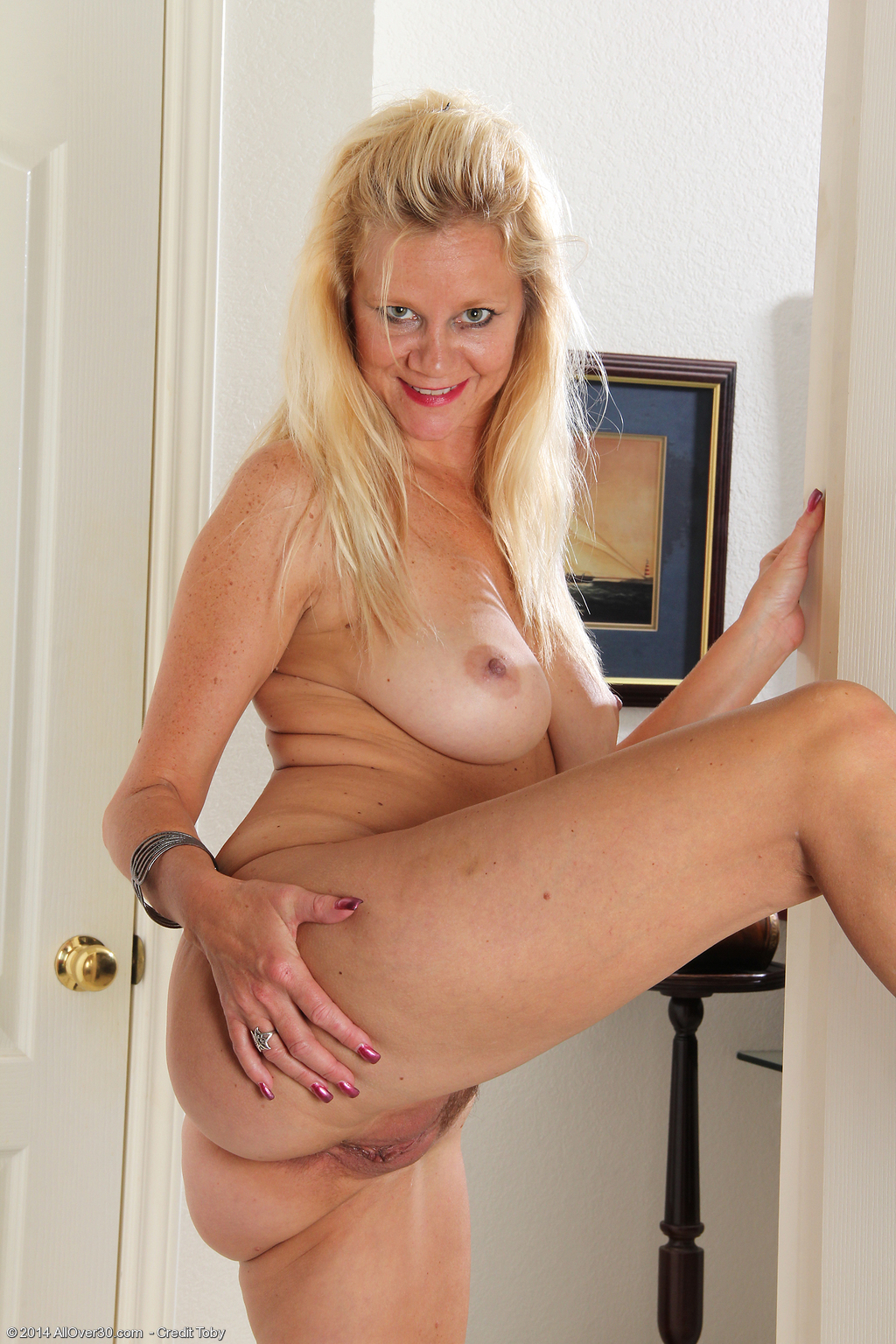 sexy horney milf galleries vids the subject