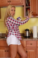 Jessica Kitchen Nudity