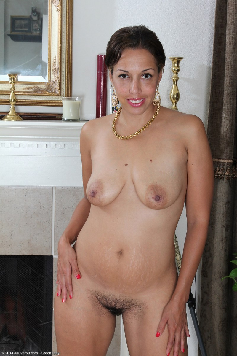 exotic milf josephine at allover30 free