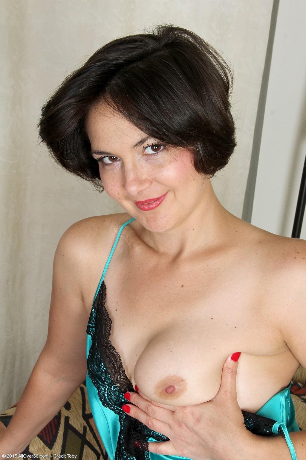 Carlita Johnson Porn Pics carlita in lingerie at allover30 free | free download nude