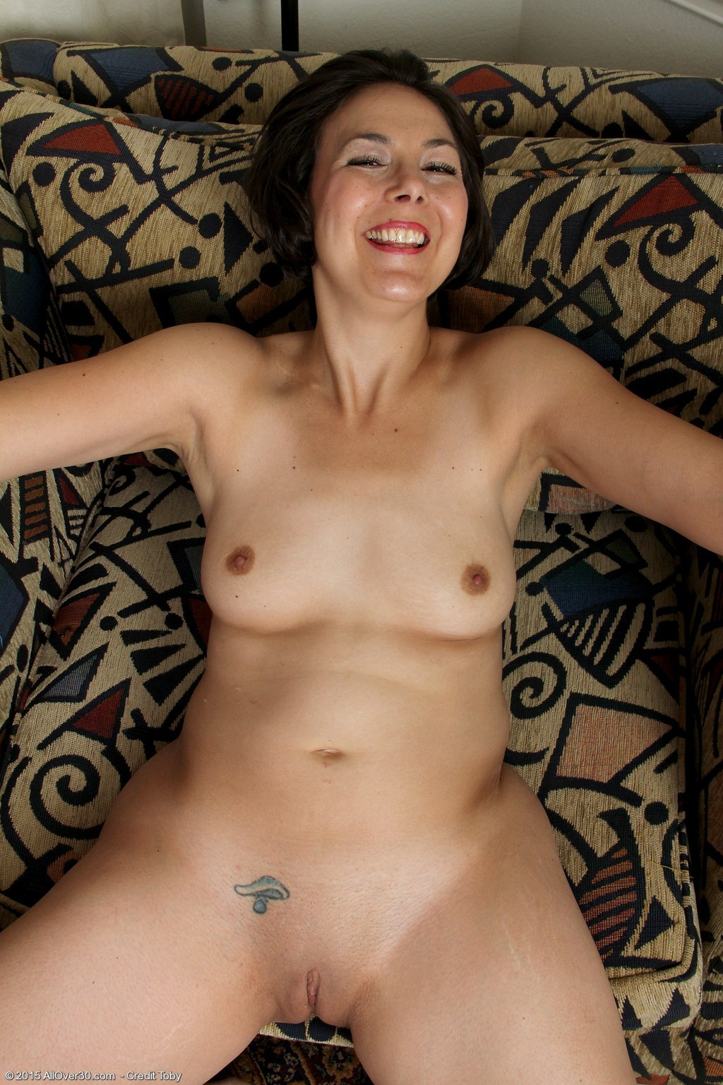 Carlita Johnson Porn Pics carlita in lingerie at allover30 free | free hot nude porn