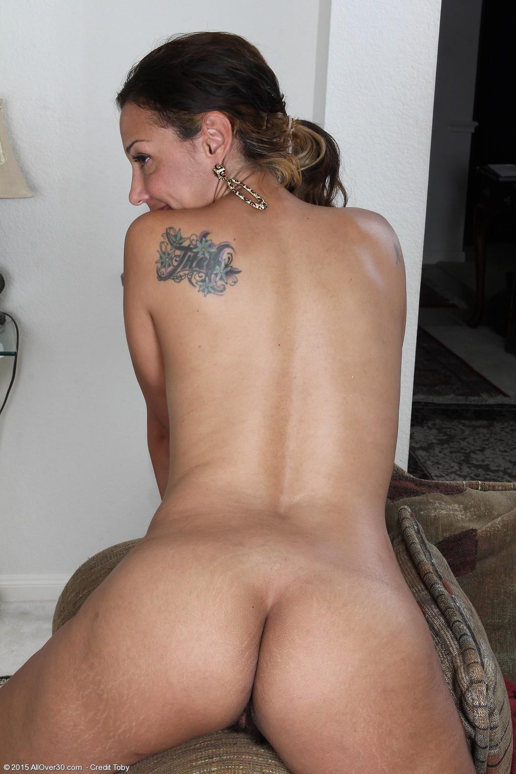 a man sucking boobs while having sex