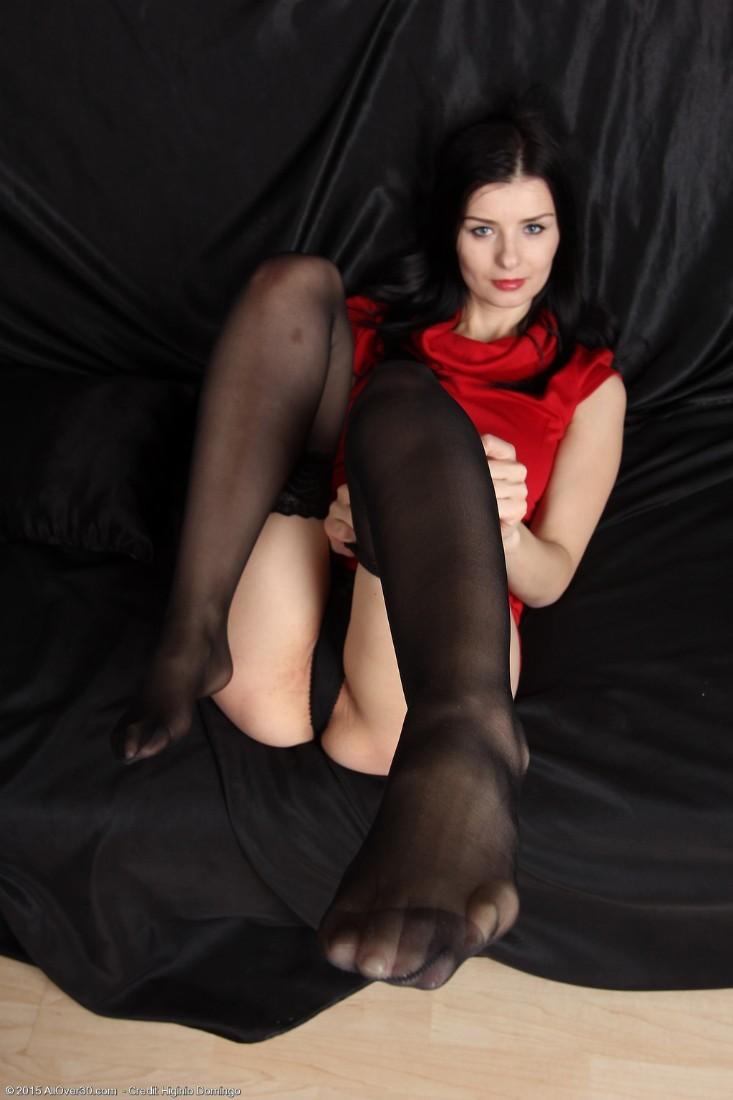 Sexy Feet Free