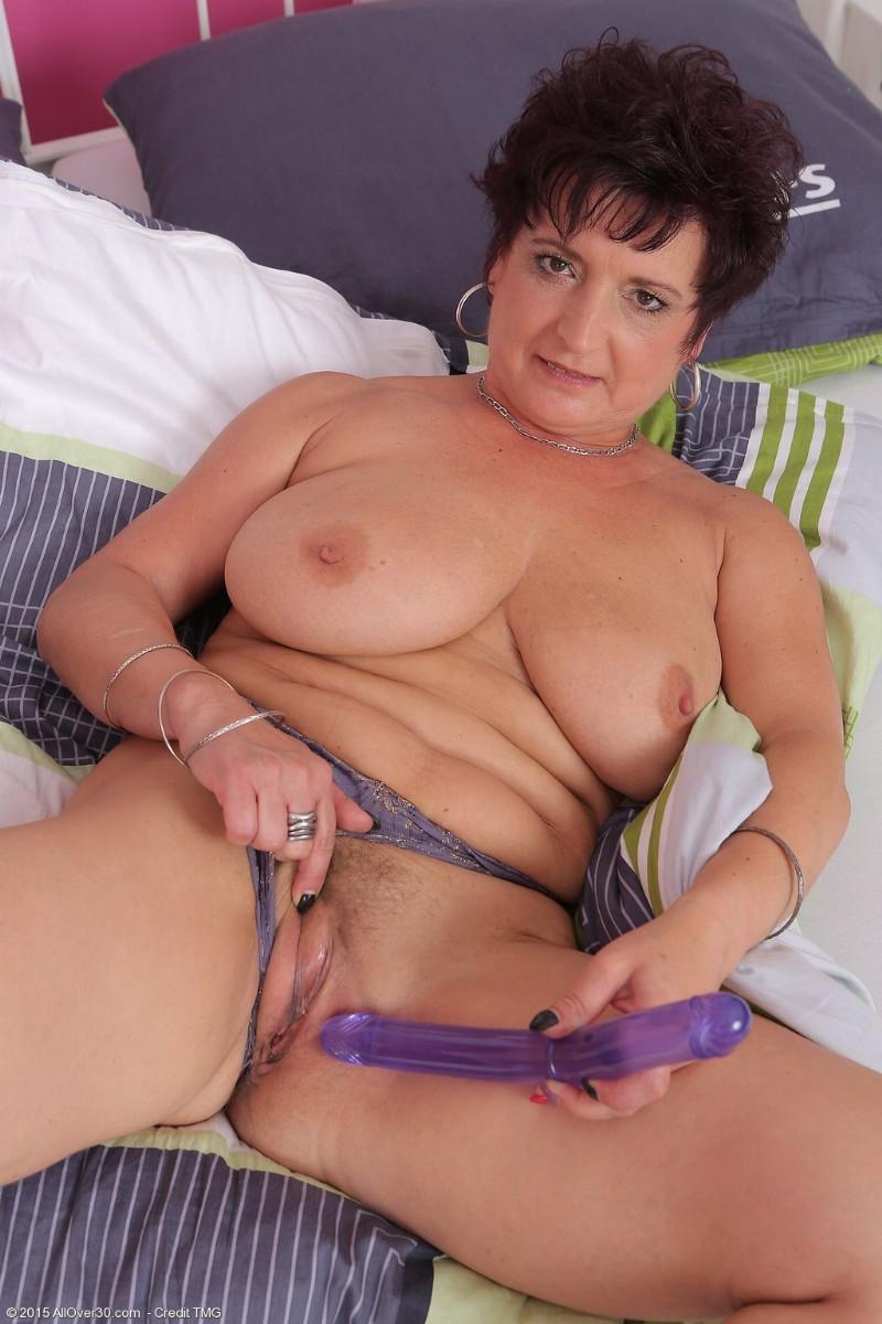 68 year old wife slutting - 3 3