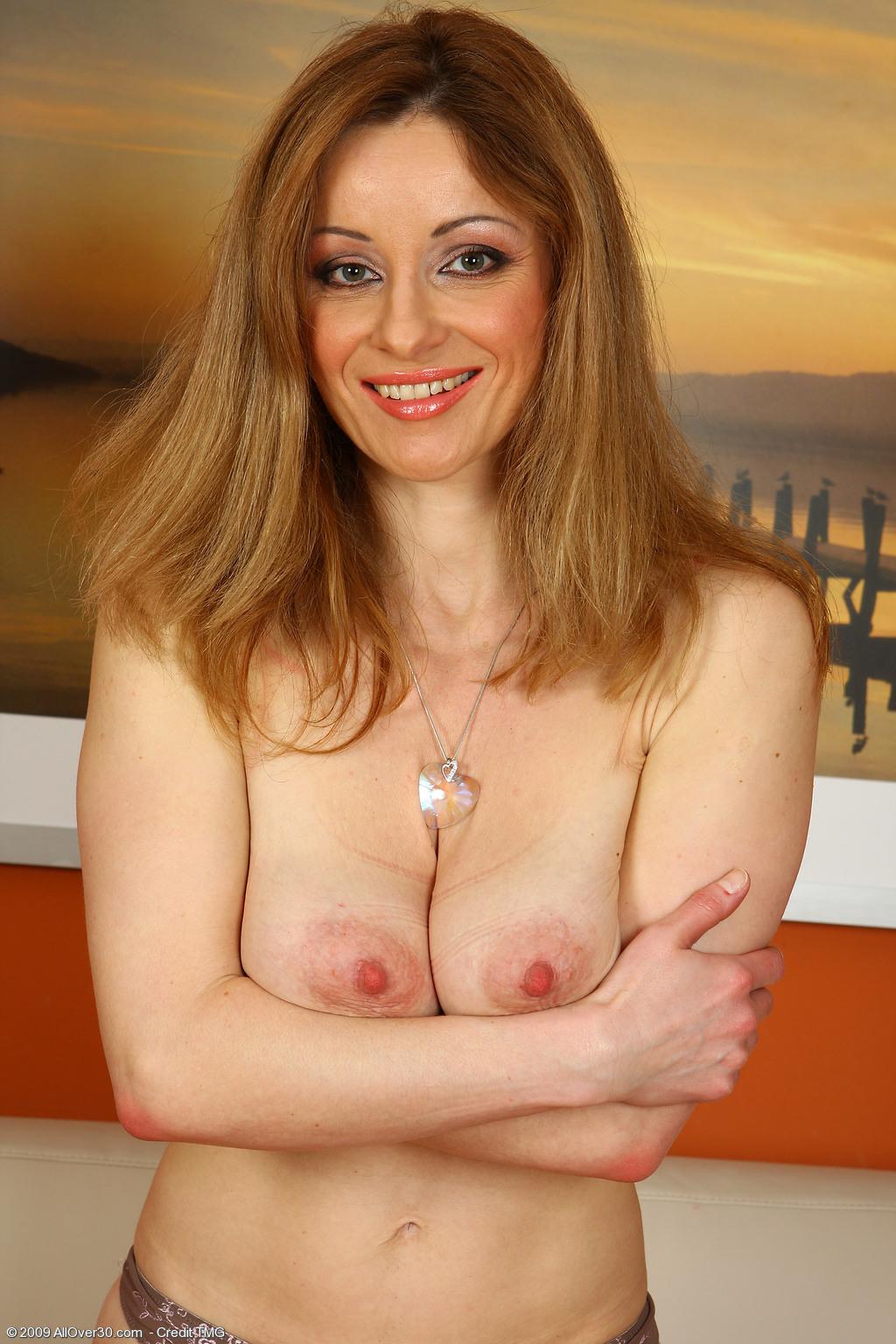 Valerie pussy