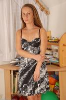 Stella Horny MILF