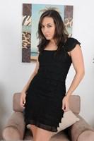 Sinn In Tight Dress